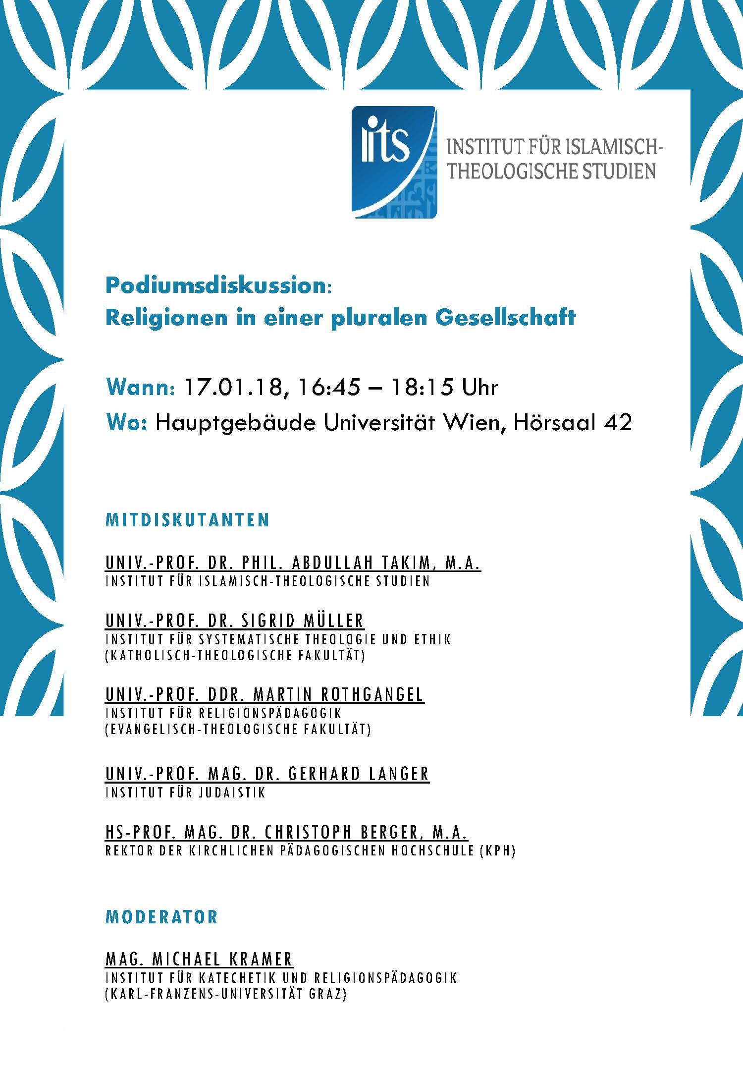 Großartig Meistgesuchte Postervorlagen Galerie - Entry Level Resume ...